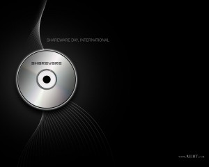 compact disc picture