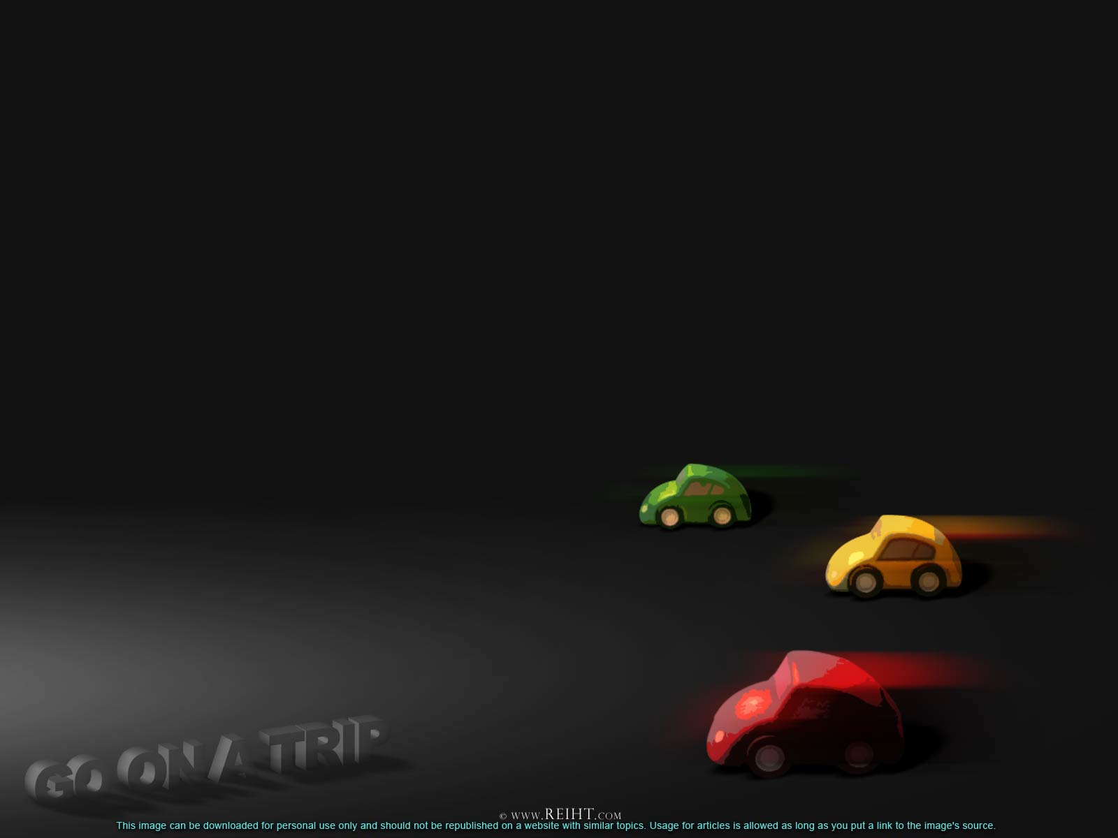 cars for business powerpoint slide | reiht, Modern powerpoint